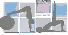 Pilates Body Center