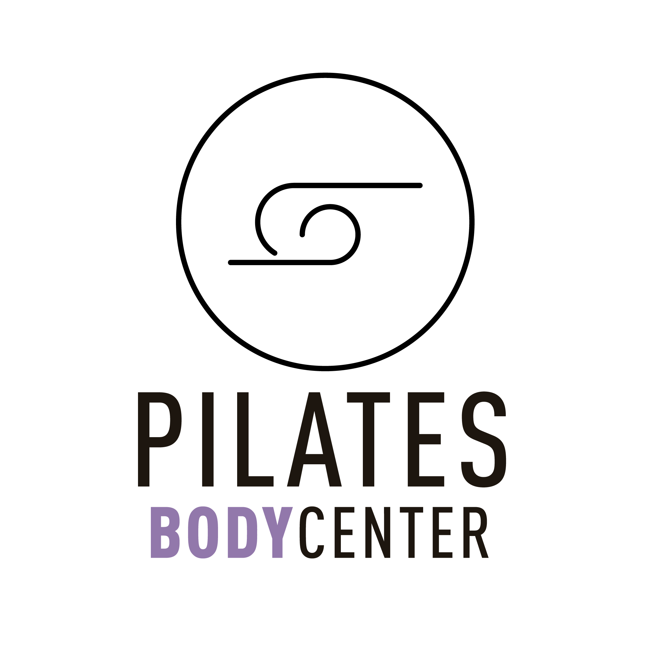 Pilates Body Center
